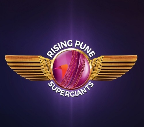 Rising Pune Supergiants Predicted Playing XI for 2016 IPL