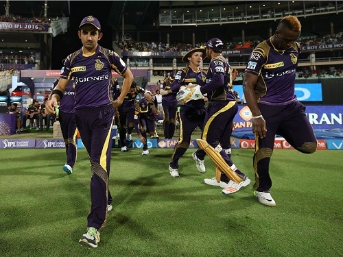Sunrisers Hyderabad vs Kolkata Knight Riders Preview.