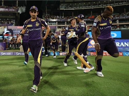 Sunrisers Hyderabad vs Kolkata Knight Riders Preview.