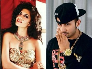 Top celebs to perform at IPL-9 opening ceremony in Mumbai.