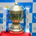 IPL 2021 schedule to play between 9 April and 30 May