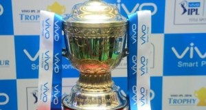 Where to watch Vivo IPL 2016 live streaming, telecast