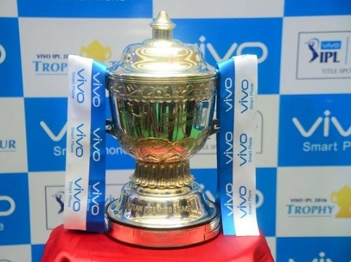Where to watch Vivo IPL 2016 live streaming, telecast.