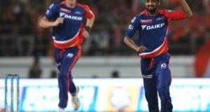 Delhi Daredevils vs Pune Supergiants live stream match-33