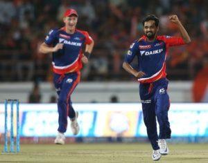 Delhi Daredevils vs Pune Supergiants live stream match-33.