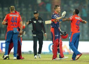 Gujarat Lions vs Delhi Daredevils Preview Match 31 IPL 2016.