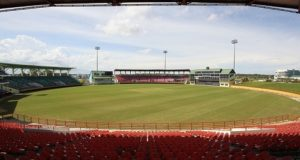 Guyana out of the race to host CPL 2016 Final