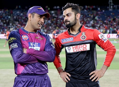 IPL 2016 Match 35 RCB vs RPS Preview, Predictions.