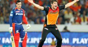 IPL 2016 Match-52: Delhi Daredevils vs Sunrisers Hyderabad Preview