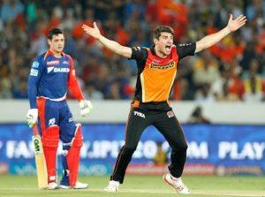 IPL 2016 Match-52 Delhi Daredevils vs Sunrisers Hyderabad Preview.
