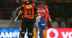 IPL 2016 Qualifier-2: Gujarat Lions vs Sunrisers Hyderabad Preview