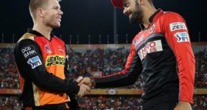 IPL 2016: RCB vs SRH Final match preview, predictions