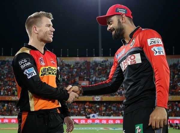 IPL 2016 RCB vs SRH Final match preview, predictions.