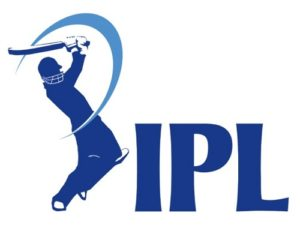 Indian Premier League Records and stats.