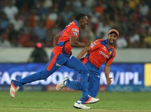 Kolkata Knight Riders vs Gujarat Lions Match-38 IPL 2016 Preview.