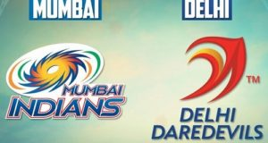 Mumbai Indians vs Delhi Daredevils Live Streaming, Preview IPL 2016 Match-46