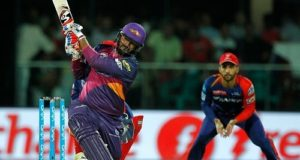 Rising Pune Supergiants vs Delhi Daredevils Preview Match-49