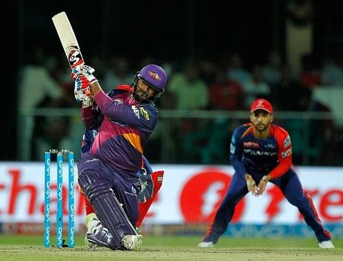 Rising Pune Supergiants vs Delhi Daredevils Preview Match-49.
