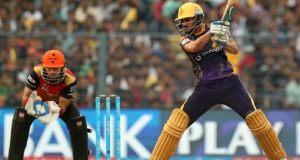 SRH vs KKR Live Streaming, Telecast, Score IPL 2016 Eliminator