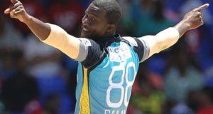 St. Lucia Zouks confirmed CPL 2016 Fixtures