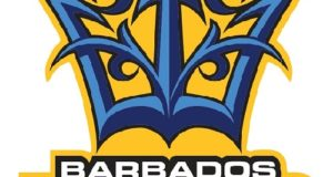 Barbados Tridents Squad for CPL 2017