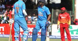 India vs Zimbabwe 2016 T20I live streaming, telecast, broadcast