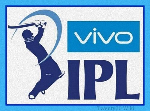 Indian Premier League 2017.
