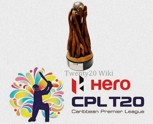 Interesting Facts about Caribbean Premier League.