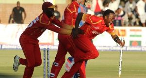Zimbabwe vs India 2nd T20 Preview, Prediction, Playing XI 2016
