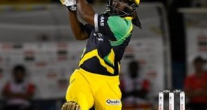 Guyana Amazon Warriors vs Jamaica Tallawahs Live stream, score