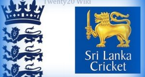 ENG vs SL T20I Live Streaming, Telecast, Score 2016