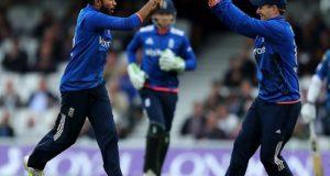 England T20 squad for only T20I versus Sri Lanka