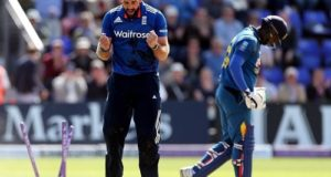 England vs Sri Lanka 2016 T20 Preview, Predictions