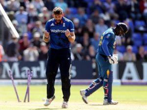 England vs Sri Lanka 2016 T20 Preview, Predictions.