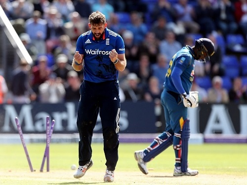 England vs Sri Lanka 2016 T20 Preview, Predictions.