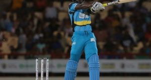 St Lucia Zouks vs Jamaica Tallawahs Match-27 Live Streaming 2016 CPL