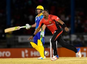 TKR vs GAW Live Streaming, Score, Preview CPL 2016 Match-5.