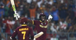 England vs West Indies Live Streaming Only T20I 2017