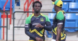 CPL Playoff 1: Guyana Amazon vs Jamaica Tallawahs preview