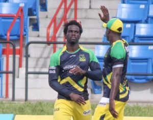 CPL Playoff 1 Guyana Amazon vs Jamaica Tallawahs preview.