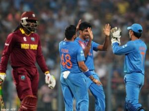 Florida to host India vs West Indies 2 T20Is in August 2016