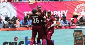 India vs West Indies 2nd T20I Preview, Predictions USA