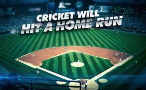 Paytm to sponsor India vs West Indies Twenty20 USA series