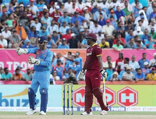 West Indies vs India 2nd T20 Live Streaming, Telecast, Score