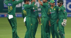 Pakistan vs Australia 1st T20: Live Streaming, Score, Match Preview