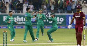 Pakistan vs West Indies 2nd T20 Live Streaming, Score 2016