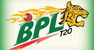 Bangladesh Premier League Winners