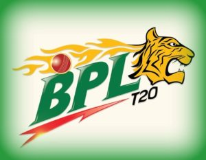 Bangladesh Premier League Winners