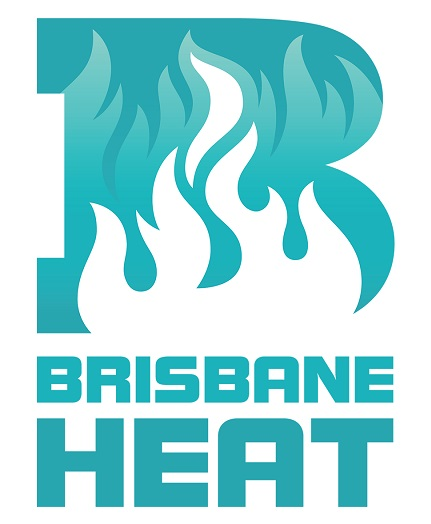 Brisbane Heat 2018-19 Squad, Team, Players