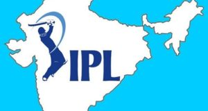 Indian Premier League 2019 Schedule, Fixtures, Match Timings